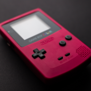 gameboy-color