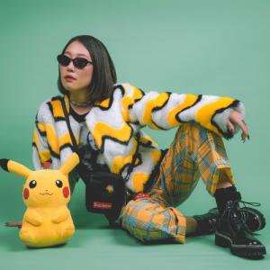 Inna-pikachu