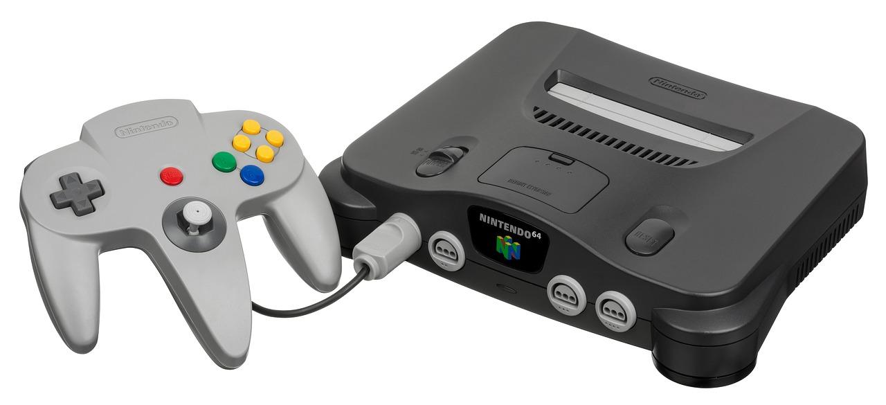 Nintendo labo, une expérience de jeu extraordinaire.
